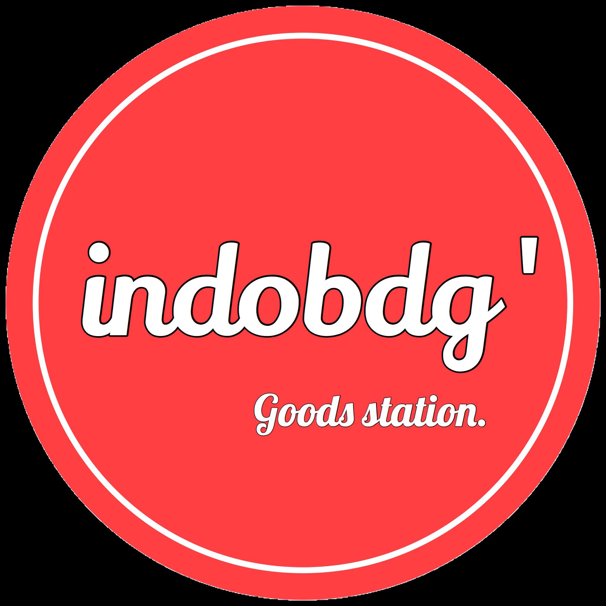 INDOBDG